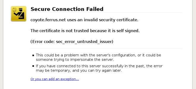 Техническая информация ошибка connectionfailure что делать