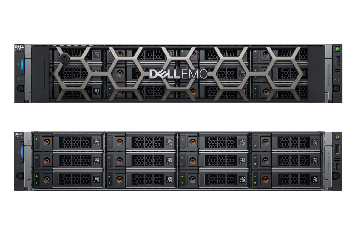Dell PowerStore 5000